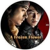 A FROZEN FLOWER (2008) ** Korean Movie ** Th_AFROZENFLOWER_DVD_01_ako_zpsf2362641
