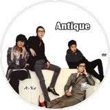 ANTIQUE (2008) ** Korean Movie ** Th_ANTIQUE_DVD_00_zps9bacec30