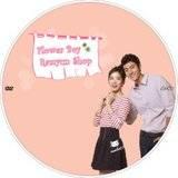 FLOWER BOY RAMYUN SHOP Th_DVD_FLOWERBOYSRAMYUNSHOP_04_zps4b4b1690