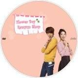 FLOWER BOY RAMYUN SHOP Th_DVD_FLOWERBOYSRAMYUNSHOP_05_zps8f348436