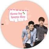 FLOWER BOY RAMYUN SHOP Th_DVD_FLOWERBOYSRAMYUNSHOP_06_zpse0374249