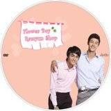 FLOWER BOY RAMYUN SHOP Th_DVD_FLOWERBOYSRAMYUNSHOP_07_zpsedba8a92