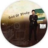 GOD OF STUDY  Th_DVD_GODOFSTUDY_01_zpsa80ddf54