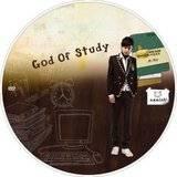GOD OF STUDY  Th_DVD_GODOFSTUDY_02_zps5d77d54c