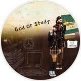 GOD OF STUDY  Th_DVD_GODOFSTUDY_03_zps720373fb