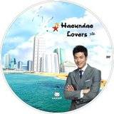 HAEUNDAE LOVERS Th_DVD_HAEUNDAELOVERS_01_zpsed4dd0f9