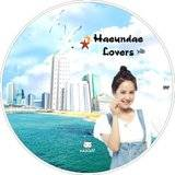 HAEUNDAE LOVERS Th_DVD_HAEUNDAELOVERS_02_zps0e4fdf1d