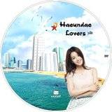 HAEUNDAE LOVERS Th_DVD_HAEUNDAELOVERS_03_zps2d0e621b