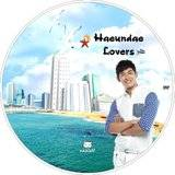 HAEUNDAE LOVERS Th_DVD_HAEUNDAELOVERS_04_zps1b3149f9