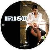 IRIS 2: New Generation Th_DVD_IRIS2_03_zps7971a0bb