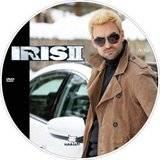 IRIS 2: New Generation Th_DVD_IRIS2_05_zps94acc0e0