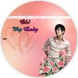 OH! MY LADY Th_DVD_OHMYLADY_01_zps8761c600