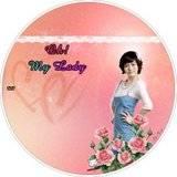 OH! MY LADY Th_DVD_OHMYLADY_02_zps6e8674dc