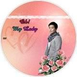 OH! MY LADY Th_DVD_OHMYLADY_03_zps0609da53