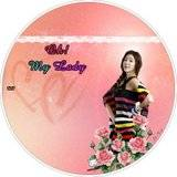 OH! MY LADY Th_DVD_OHMYLADY_04_zps52c26d9f