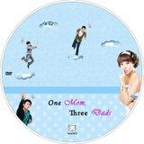 ONE MOM, THREE DADS Th_DVD_ONEMOMTHREEDADS_01_zps51c3098a