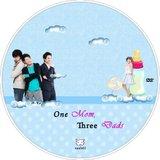 ONE MOM, THREE DADS Th_DVD_ONEMOMTHREEDADS_02_zpsc15b9cb8
