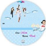 ONE MOM, THREE DADS Th_DVD_ONEMOMTHREEDADS_03_zps1a6a65bd