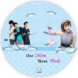 ONE MOM, THREE DADS Th_DVD_ONEMOMTHREEDADS_04_zps2cab91e4