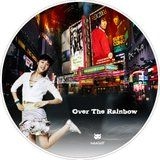 OVER THE RAINBOW Th_DVD_OVERTHERAINBOW_01_zps2eefb43a