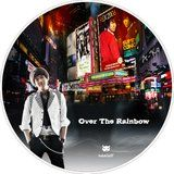 OVER THE RAINBOW Th_DVD_OVERTHERAINBOW_02_zpsd09eea64