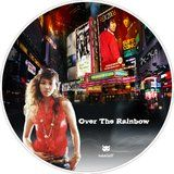 OVER THE RAINBOW Th_DVD_OVERTHERAINBOW_03_zps05c5a769