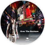 OVER THE RAINBOW Th_DVD_OVERTHERAINBOW_04_zps7e24a192