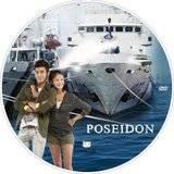 POSEIDON (2011) Th_DVD_POSEIDON_06_zps6d79900d