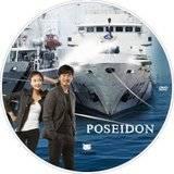 POSEIDON (2011) Th_DVD_POSEIDON_07_zpsfdc6ea4a