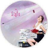 STYLE (2009) Th_DVD_STYLE_02_zpsad128c17