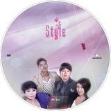 STYLE (2009) Th_DVD_STYLE_05_zps78b5d788