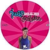 FULL HOUSE [Thai Version] (2014) Th_FULLHOUSETHAI-ako_DVD_04_zpsc292dfa0