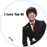 I LOVE TAE RI (2012) Th_ILOVETAERI_DVD_04_zps948abad3