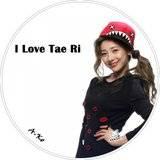 I LOVE TAE RI (2012) Th_ILOVETAERI_DVD_05_zpsa72d4d4c