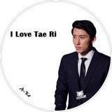 I LOVE TAE RI (2012) Th_ILOVETAERI_DVD_06_zpsca566f5c