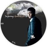 INSPIRING GENERATION (2014) Th_INSPIRINGGENERATION_DVD_01a-ko_zps8d202d33