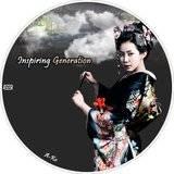 INSPIRING GENERATION (2014) Th_INSPIRINGGENERATION_DVD_03a-ko_zps7a2833b1