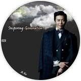 INSPIRING GENERATION (2014) Th_INSPIRINGGENERATION_DVD_04a-ko_zps10a13ed2