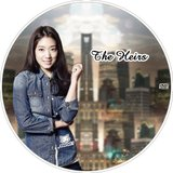 THE HEIRS (2013) Th_THEHEIRS_DVD_02_AKO_zps295fb9ab