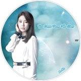 YOU CAME FROM THE STARS (2013) Th_YOUWHOCAMEFROMTHESTARS_DVD_AKO_04_zps2e8092f1