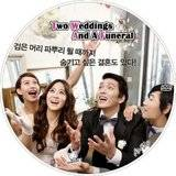 TWO WEDDINGS AND A FUNERAL (2012)   ** Korean Movie **  Th_ako-TWOWEDDINGSANDAFUNERAL_DVD_01_zps2f3ee480