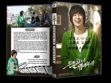 SECRETLY GREATLY (2013) ** Korean Movie ** SECRETLYGREATLY_01_ako_zps4caecada