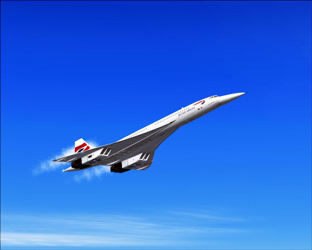[FS9] Fotos do meu velho FS9 perdidas - Parte II Concorde_2