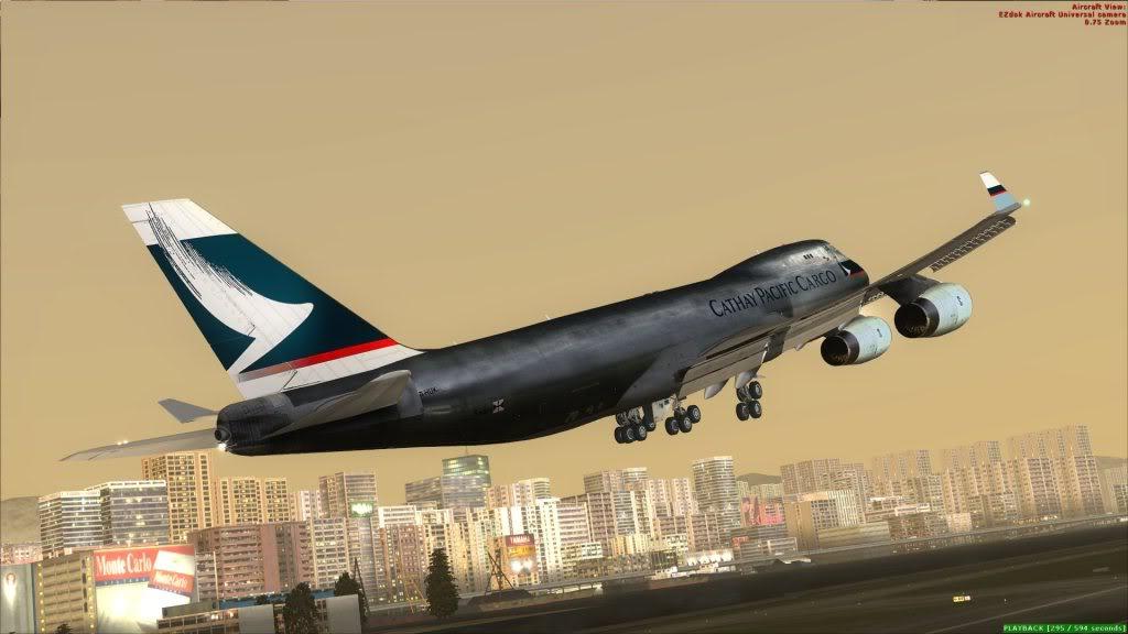 [FS9] Grandes Cargueiros 747-400F-PacificCargo_VHHX