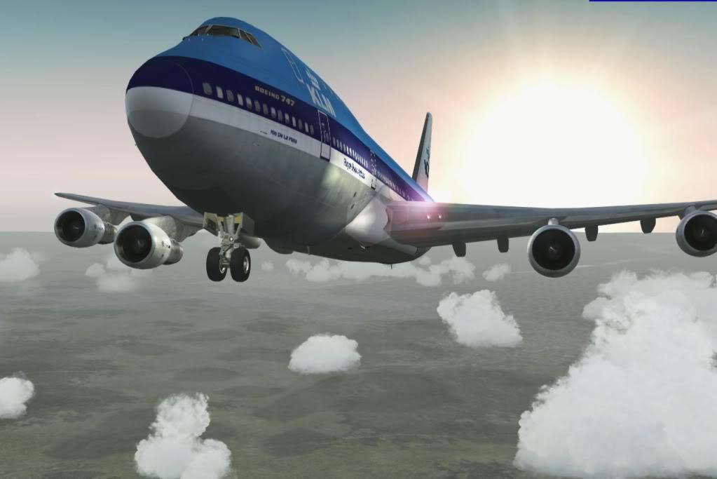 [FS9] - Quase um voo para Barcelona Tremdepouso2