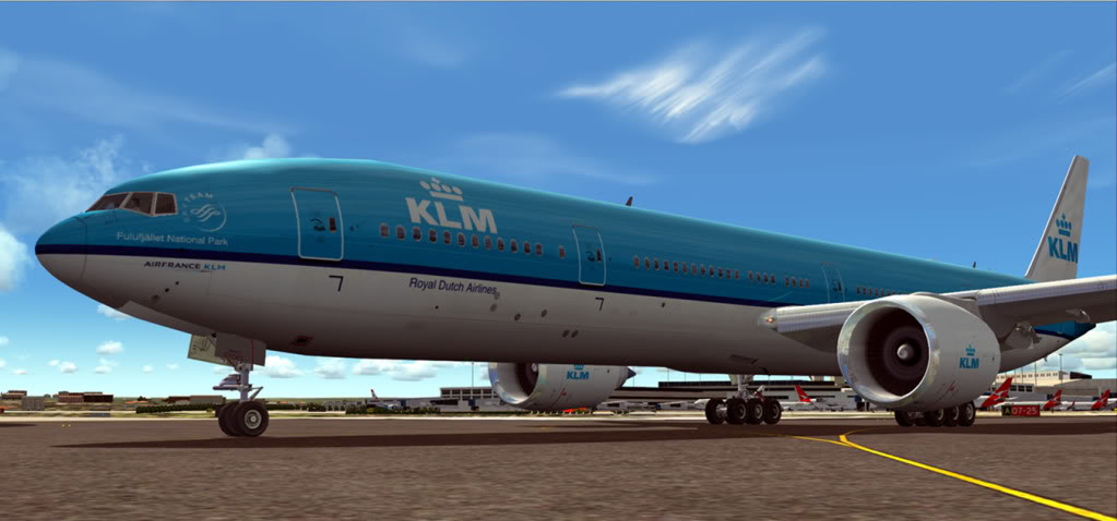 [FS9] Fotos do meu velho FS9 perdidas - Parte II KLM_77W_Overland_10