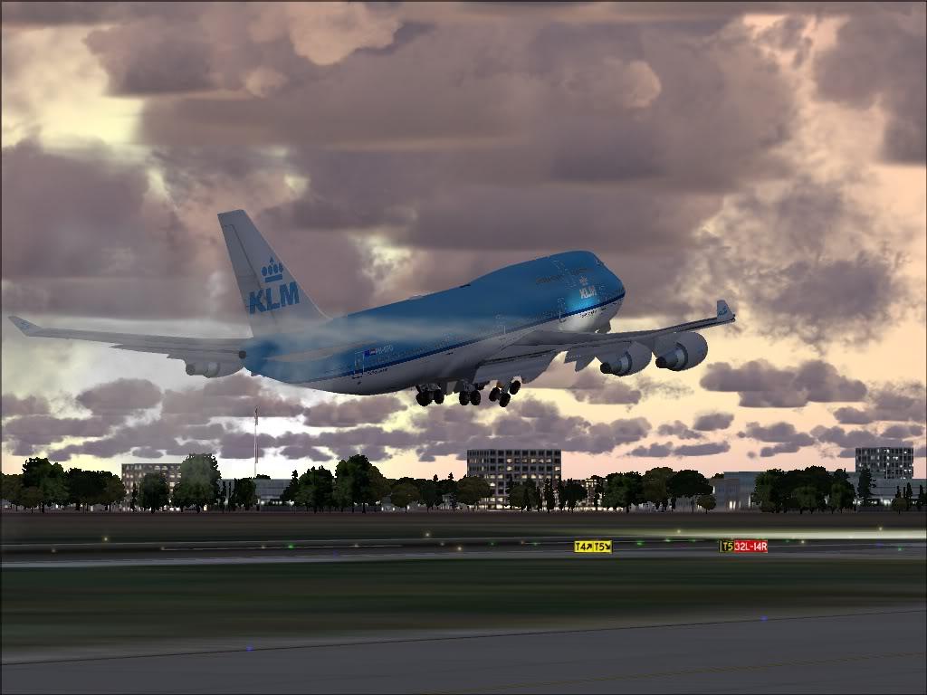 [FS9] Fotos do meu velho FS9 perdidas - Parte II KLM_hare