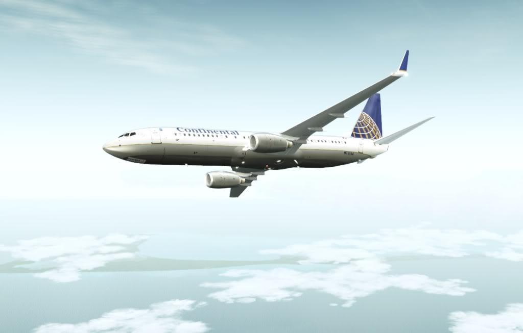 [FS9] Um voo entre Palm Beach - Princess Julian (KPBI-TNCM) Curvando2