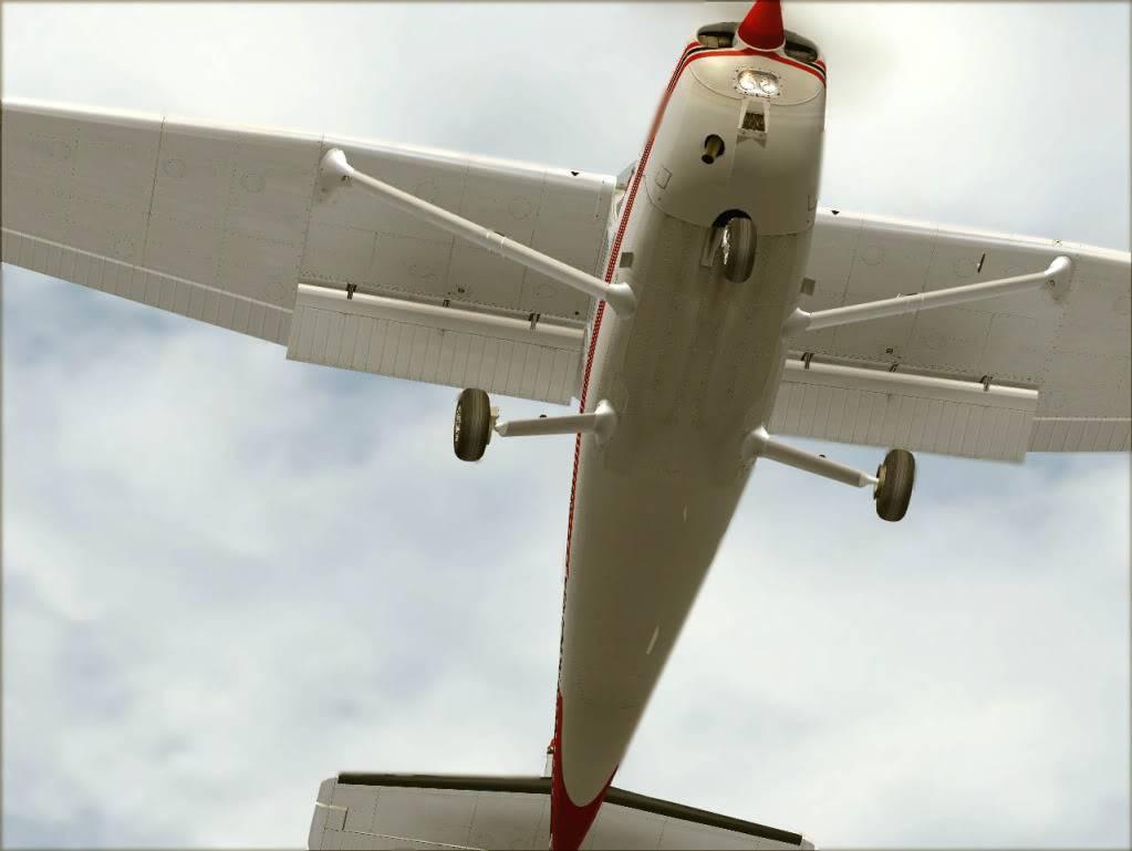[FS9] Variadas CessnaBarriga