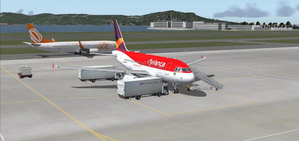 Tragédia A318 SBRJ-SBPA NosoloSBRJ2